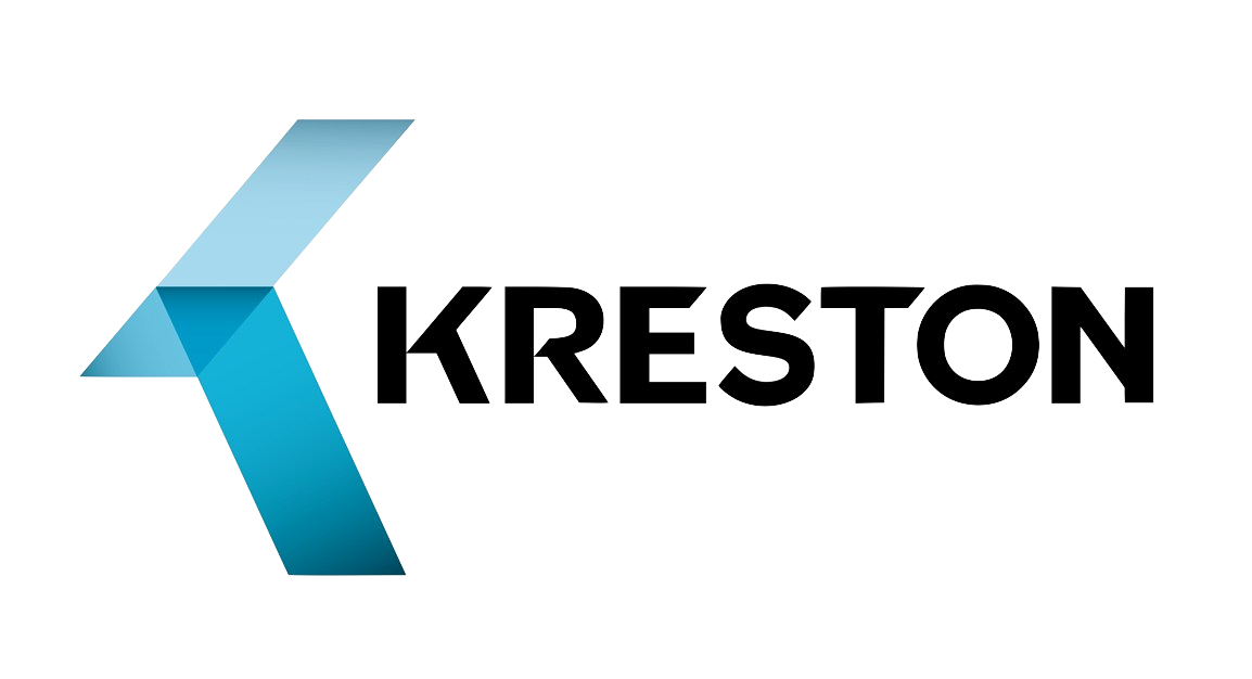 Kreston Logo